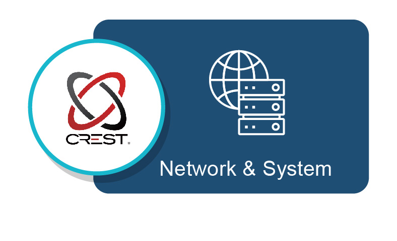 Network & System